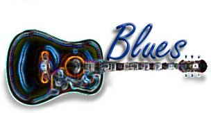 blues-gitar-2.jpg