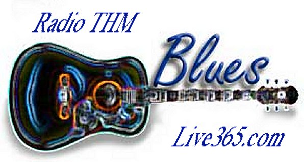 Visit Radio THM on Liv365.com