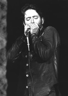 paul-butterfield.jpg